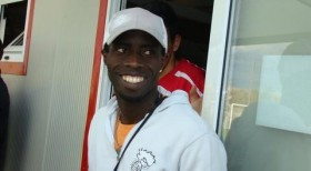 Diarra - SoccerManagement